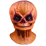 Trick-r-Treat-Sam-Uncovered-Mask