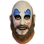 House-of-1000-Corpses-Captain-Spaulding-Mask