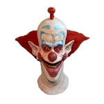 The-Killer-Klowns-From-Outer-Space-Slim-Mask