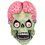 Mars-Attacks-Drone-Martian-Full-Head-Mask