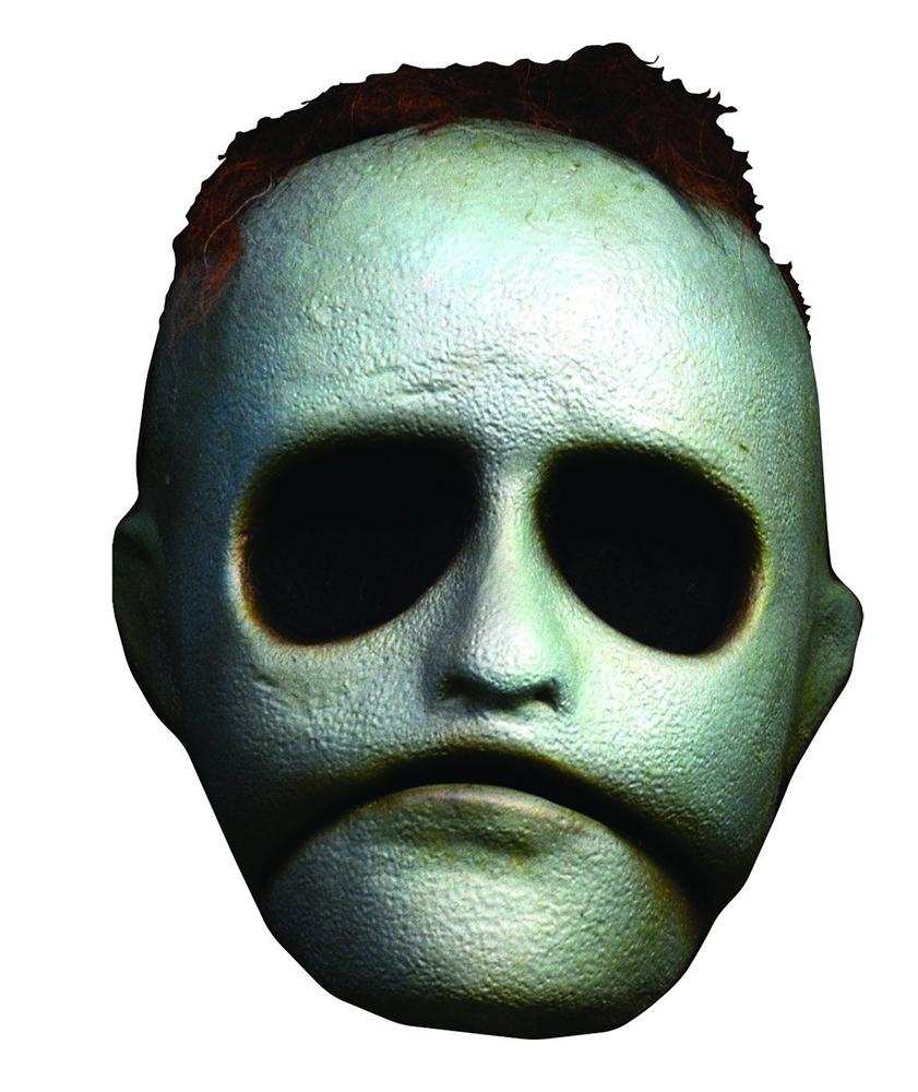 Behind the Mask Leslie Vernon Mask JMGE100