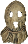 Dark-Night-of-the-Scarecrow-Bubba-Mask
