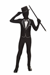 Disappearing-Man-Formal-Teen-Bodysuit