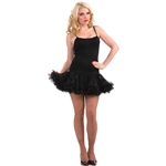 Petticoat-Adult-Womens-Dress-(More-Colors)