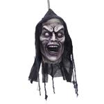 Severed-Hanging-Screamer-Head