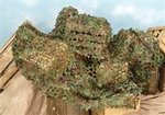 Green-Camouflage-Netting-8x6ft