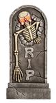 Boneyard-Reaching-Skeleton-Tombstone