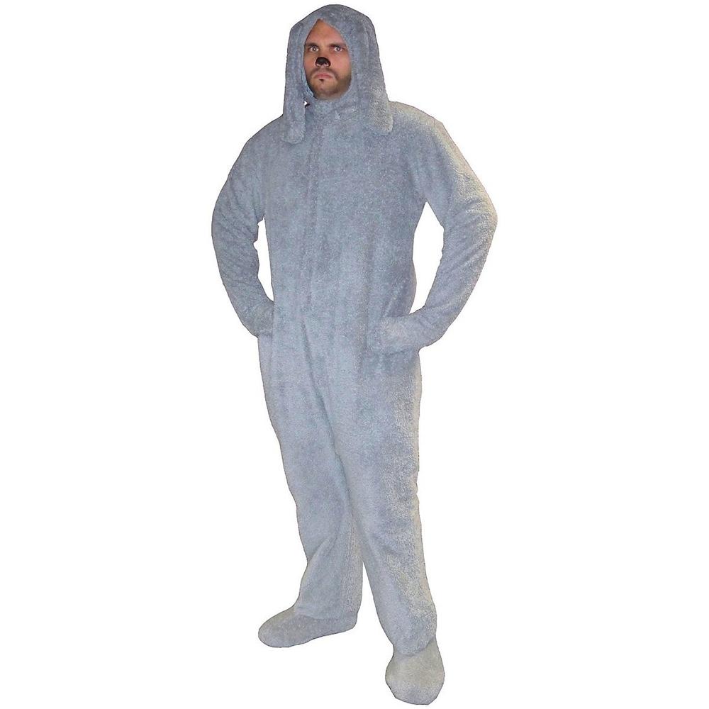 Wilfr (Unisex Costumes)