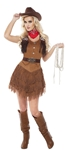Silver-Star-Cowgirl-Adult-Womens-Costume