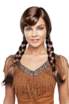 Double-Braided-Brown-Wig