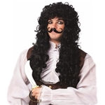 Captain-Hook-Wig-and-Moustache-Set