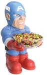 Captain-America-Candy-Bowl-Holder