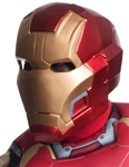Avengers-2-Age-of-Ultron-Deluxe-Iron-Man-Mark-43-Mask