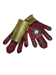 Avengers-2-Age-of-Ultron-Hulkbuster-Child-Gloves