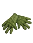 Avengers-2-Age-of-Ultron-Hulk-Child-Gloves