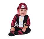 Pirate-Boy-Infant-Costume