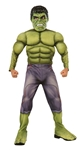 Avengers-2-Age-of-Ultron-Deluxe-Hulk-Child-Costume