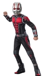 Marvel-Deluxe-Ant-Man-Child-Costume
