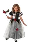 Masquerade-Princess-Child-Costume