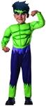 Avengers-Assemble-Hulk-Toddler-Costume