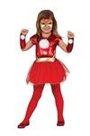 Iron-Girl-Rescue-Child-Costume