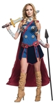 Valkyrie-Adult-Womens-Costume