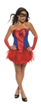 Spider-Girl-Tutu-Dress-Adult-Womens-Costume