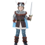 Valiant-Knight-Toddler-Costume