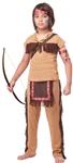 Native-American-Brave-Child-Costume