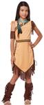 Native-American-Princess-Child-Costume