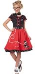 50s-Sweetheart-Child-Costume