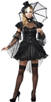 Victorian-Doll-Adult-Womens-Costume
