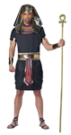 Deluxe-Pharaoh-Adult-Mens-Costume