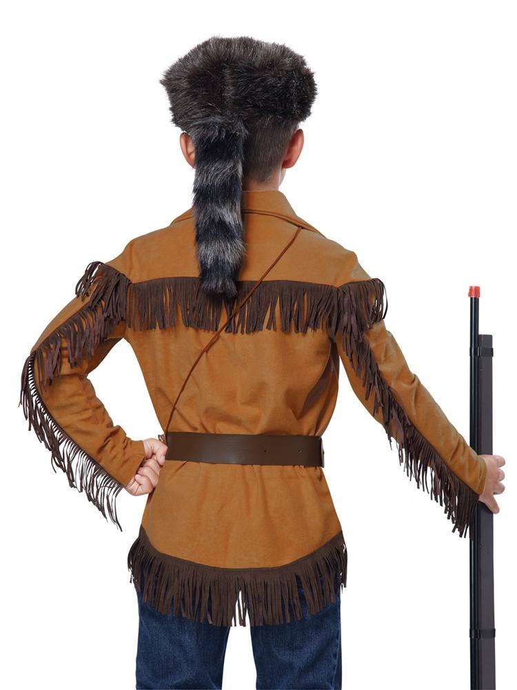 Male Halloween Costume Ideas