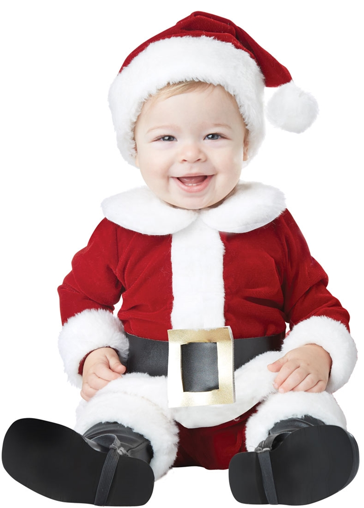 Popular baby santa outfit of Good Quality and at Affordable Prices You can Buy on AliExpress. We believe in helping you find the product that is right for you.