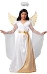 Guardian-Angel-Child-Costume