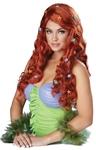 Aquatic-Fantasy-Wig