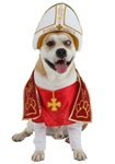 Holy-Hound-Pet-Costume