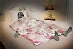 Bloody-Death-Bed-Zombie-Prop