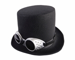Steampunk-Hat-with-Goggles-(More-Colors)
