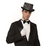 Dark-Silver-Goth-Top-Hat