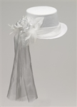 Ghostly-Rose-Top-Hat