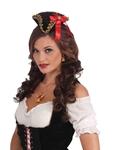 Buccaneer-Beauty-Mini-Hat