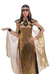 Egyptian-Cleopatra-Headband
