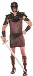 Medieval-Fantasy-Male-Shoulder-Armour