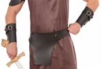 Medieval-Male-Wrist-Armor