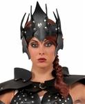 Medieval-Warrior-Headpiece