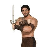 Warrior-Armband-Wrist-Guard-Set