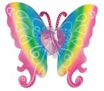 Rainbow-Fairy-Wings