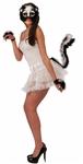 Skunk-Costume-Kit